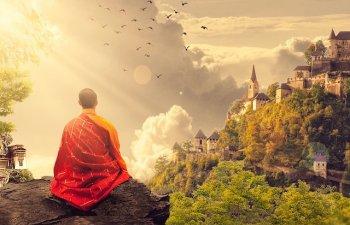 7 reguli de aur ale unui budist japonez pentru o viata implinita