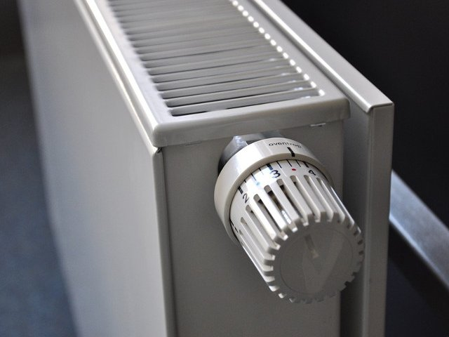 RADET: Pretul energiei termice nu va creste in aceasta iarna