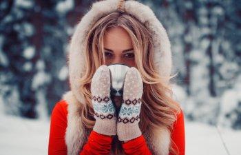 7 lucruri bizare care se intampla in corpul tau atunci cand este frig afara