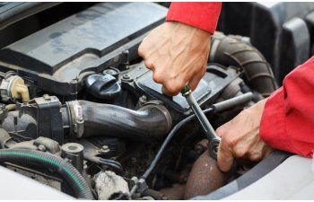 Noul regulament pentru ITP a fost aprobat: ITP anual pentru masinile mai vechi de 12 ani. Inspectia poate fi trecuta si cu deficiente minore