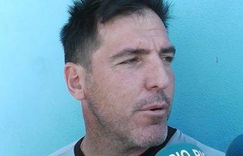 Antrenorul echipei FC Sevilla are cancer de prostata. Cand au aflat jucatorii