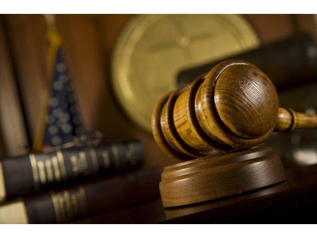 """PNL, PMP si reprezentantul Parchetului General au parasit sedinta unde se dezbat legile Justitiei, acuzand o """"miselie politica"""" si o """"badaranie parlamentara"""""""