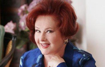 """20 de citate memorabile spuse de actrita Stela Popescu: """"As face o mie de lucruri, pacat ca viata e scurta"""""""