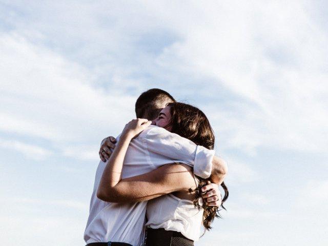 """Un simplu """"multumesc"""" chiar conteaza! 10 beneficii ale recunostintei, demonstrate de stiinta"""