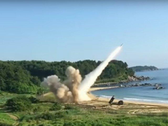 Presa din Coreea de Sud avertizeaza ca Phenianul ar putea pregati un nou tir cu racheta