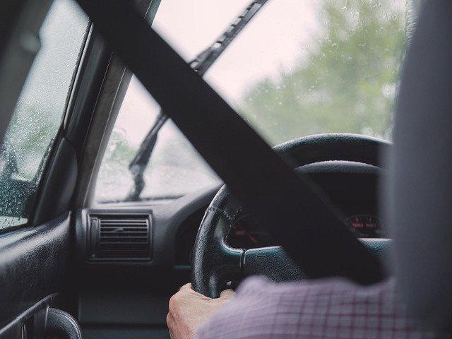 Un barbat a condus 56 de ani fara permis