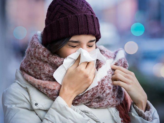 Ce mancam iarna? 7 alimente care ajuta la intarirea sistemului imunitar