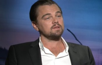 Leonardo DiCaprio: 10 lectii de viata remarcabile de la omul care vrea sa schimbe lumea