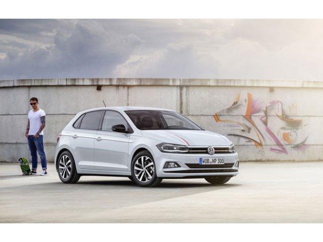 Volkswagen cauta noi parteneri: germanii vor sa cumpere actiuni la constructorul rus GAZ