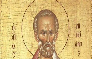 Traditii si superstitii de Sfantul Nicolae: Ce cadouri sa NU le oferi celor dragi