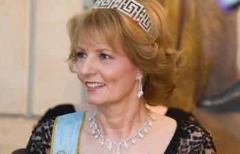 Casa Regala: Dupa decesul Regelui Mihai, Principesa Margareta va avea statut de regina
