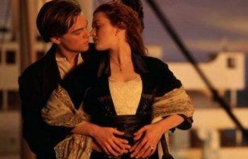 """Ce actor faimos a fost refuzat pentru rolul lui Jack din """"Titanic"""". Dezvaluirile actritei Kate Winslet"""