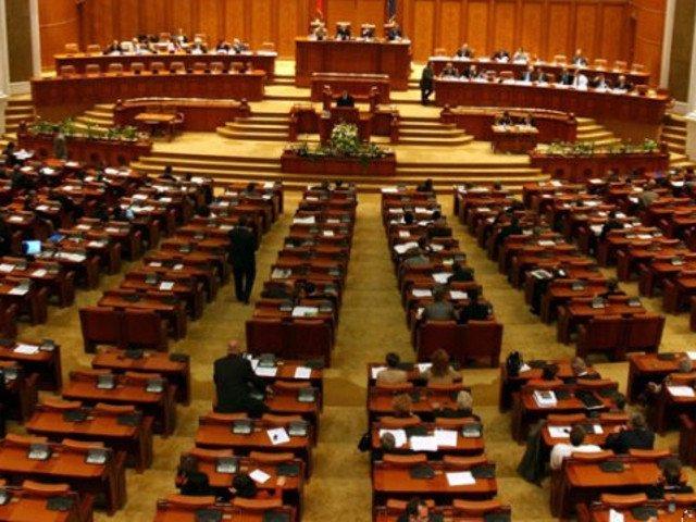 Deputat USR: Incercam sa blocam legile justitiei. In 2 luni se pot schimba multe intr-un PSD macinat de lupte interne