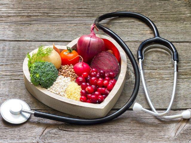 4 mituri despre colesterol, demontate
