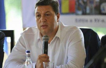 Nicolae cere scuze alegatorilor sai pentru schimbul de replici pe care l-a avut cu Chichirau