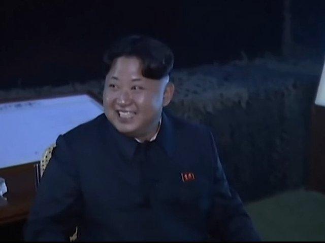 Coreea de Nord: Declansarea razboiul nuclear e doar o chestiune de timp