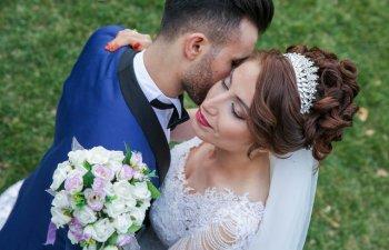 6 semne ca iubitul tau nu are planuri de casatorie