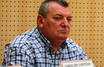 Dosar penal pe numele deputatului PSD care a lovit cu masina doua persoane la proteste