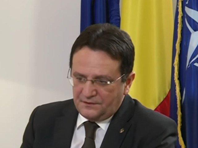 Maior: Sistemul antiracheta, confirmarea robusta a angajamentului SUA pentru securitatea Romaniei