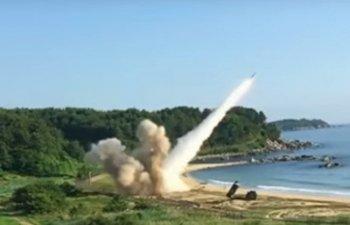 Coreea de Nord este dispusa sa poarte discutii directe cu SUA