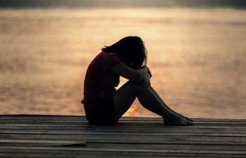 O adolescenta din Constanta a mintit ca a fost violata de tatal ei
