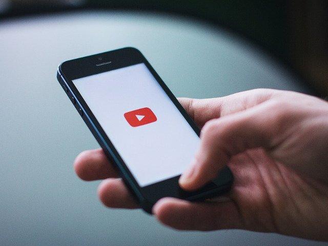 YouTube va introduce un serviciu de muzica pe baza de abonament