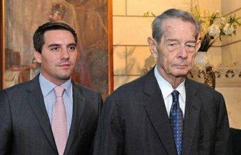 Fostul principe Nicolae a primit acordul sa participe la funeraliile Regelui Mihai