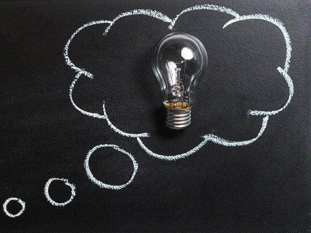 7 modalitati de a imbunatati activitatea creierului