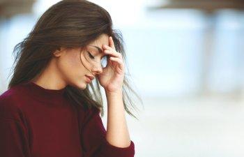 6 lucruri pe care le folosesti zilnic, dar care iti afecteaza sanatatea