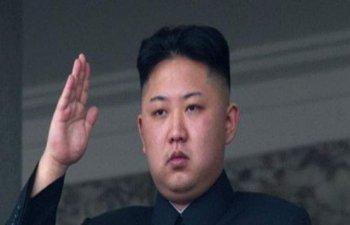 """Coreea de Nord este hotarata sa devina """"cea mai tare putere nucleara"""""""