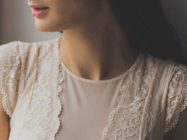 Medic: Oboseala cronica, irascibilitatea si depresia pot fi semne ale unor boli tiroidiene care trebuie tratate de urgenta