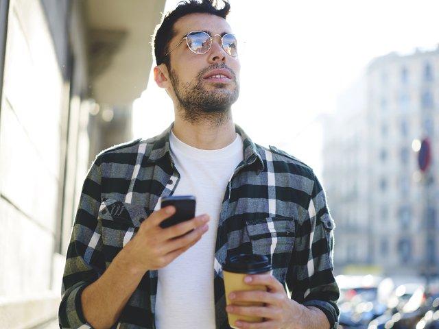 7 retete financiare de succes pentru tinerii din generatia millennials