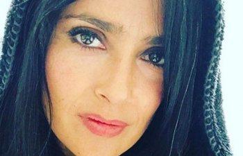 O noua acuzatie de hartuire sexuala la adresa lui Harvey Weinstein. Salma Hayek sustine ca a amenintat-o cu moartea
