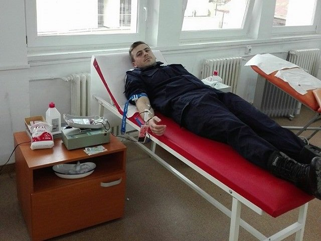 Apel pentru salvarea fetitei ranite in accidentul de ieri, din Brasov