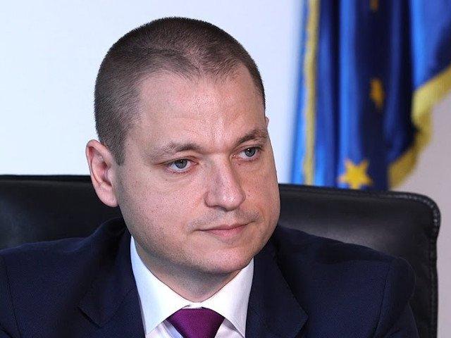 Ministerul Turismului organizeaza o dezbatere publica pe tema Fondului de garantare a pachetelor turistice