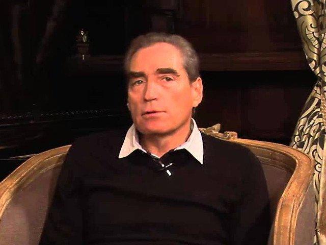 Petre Roman: Nu m-am opus intoarcerii Regelui Mihai in Romania