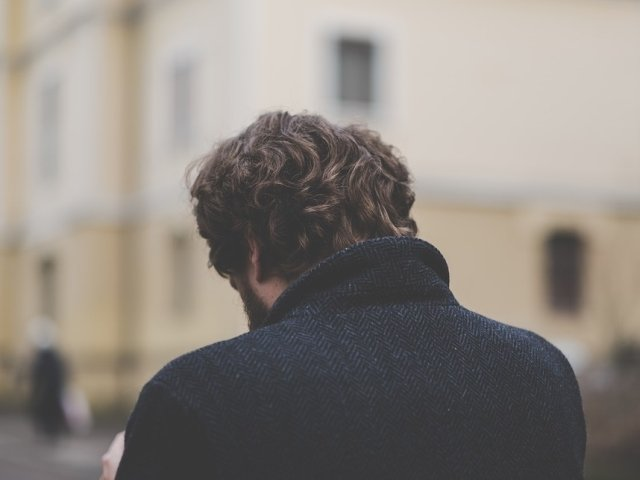 IRES: 75% dintre romani cred ca lucrurile merg intr-o directie gresita in tara
