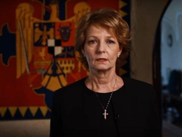 Mihai Tudose: Membrii Casei Regale pot sa inchirieze Palatul Elisabeta daca doresc