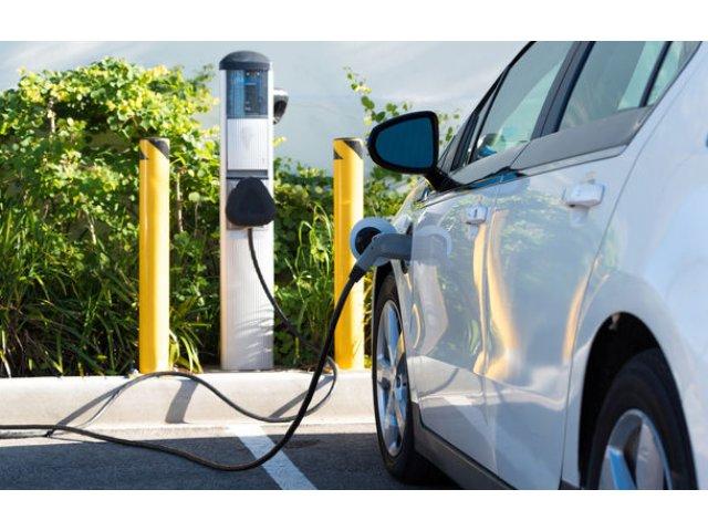 Peste 3 milioane de masini electrice si hibride la nivel global: crestere de cel putin un milion de unitati in 2018