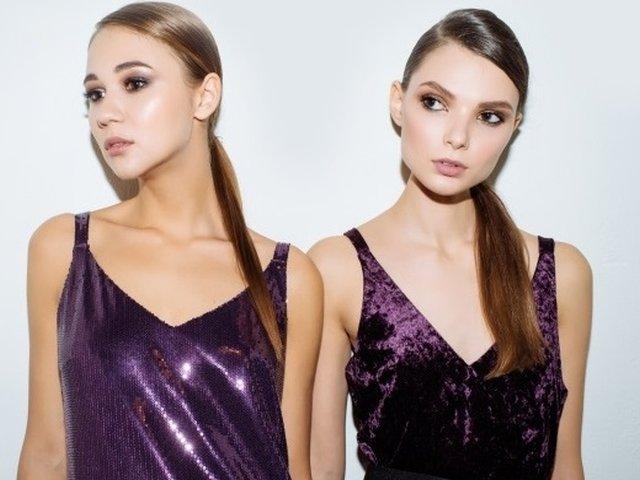 Ultra violet, culoarea anului 2018. Ce simbolizeaza? / VIDEO