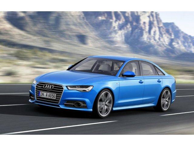 """Schimbare de filozofie: Audi renunta la designul repetitiv si anunta ca va crea masini """"diferite"""""""