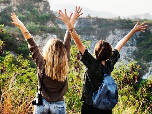 7 obiceiuri la care trebuie sa renunti daca vrei sa duci o viata lunga, sanatoasa si fericita