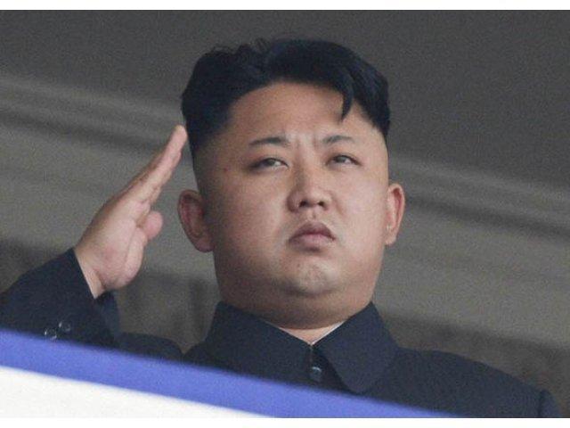 Coreea de Nord a acceptat sa poarte discutii la nivel inalt cu Sudul