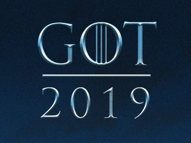 "HBO confima ca ultimul sezon din ""Game of Thrones"" va fi difuzat in 2019"