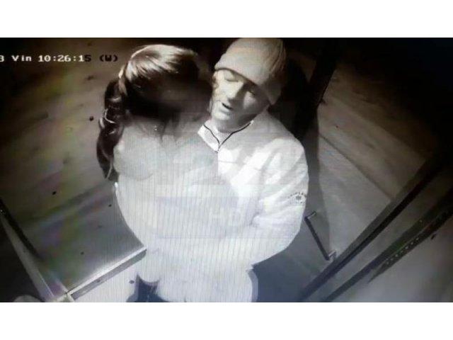 Expert criminalist: Daca s-ar modifica codurile penale, imaginile cu pedofilul din lift nu ar putea fi folosite ca proba