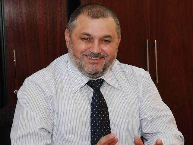 Corneliu Bichinet (PMP): Tinerii sa nu mai critice PSD, ci sa se inscrie in alte partide pentru a da jos PSD
