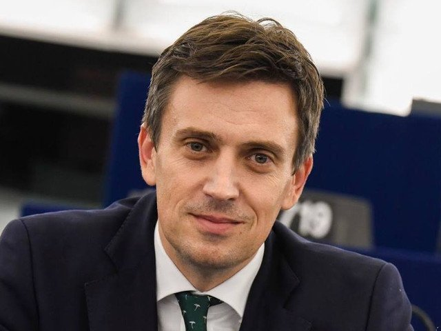 Ivan: Membrii CExN sa ii ceara, in sedinta de maine, demisia lui Dragnea din fruntea PSD