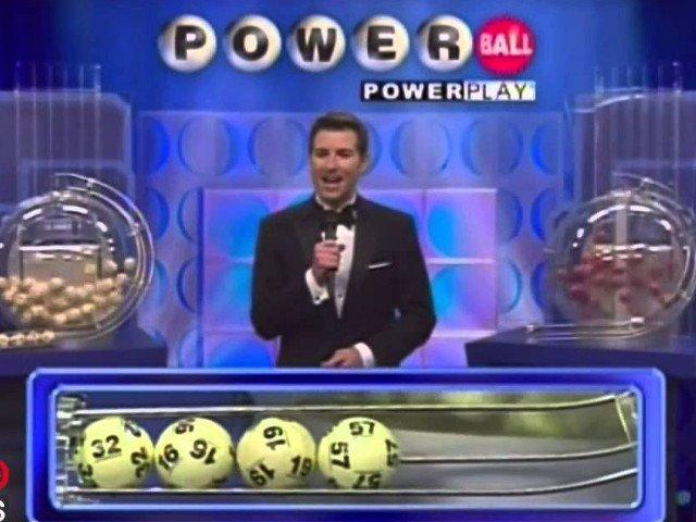 Doi americani au castigat peste un miliard de dolari la loto, in interval de doua zile