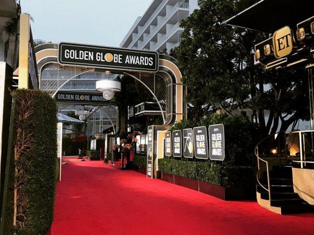 Lista castigatorilor Globurilor de Aur 2018