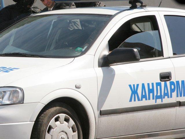 Om de afaceri bulgar, asasinat in plina zi la Sofia